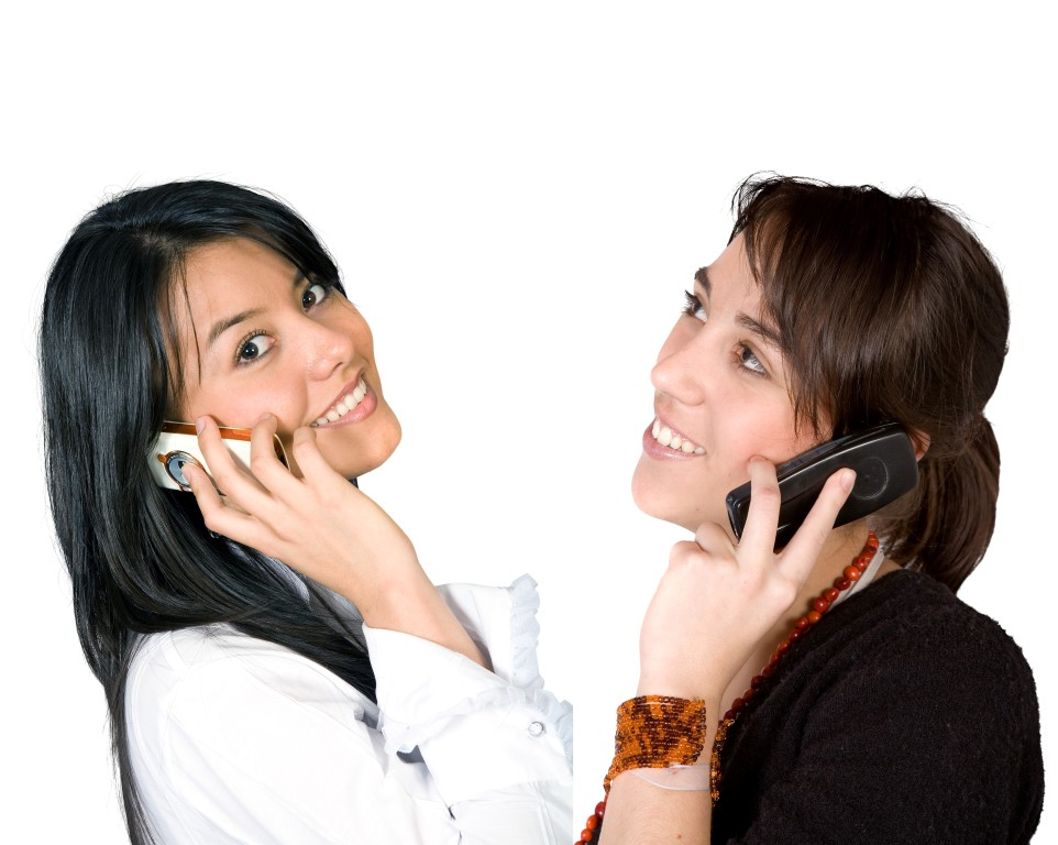 Choosing the Best Cell Phone Plan